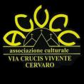 Associazione Via Crucis Vivente di Cervaro
