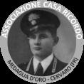 Associazione Casa Ricordo Medaglia D'Oro