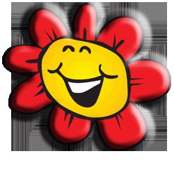 Logo Infiorata