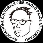 Associazione Aulturale Pier Paolo Pasolini