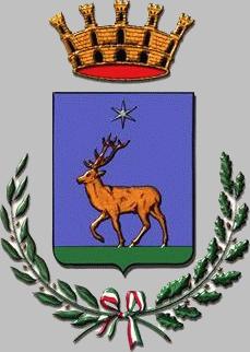 Città di Cervaro
