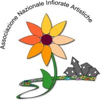 Associazione Infioritalia
